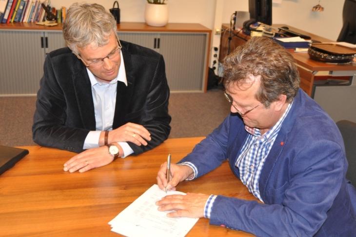 ondertekening-rmn-pieterbas-automatisering