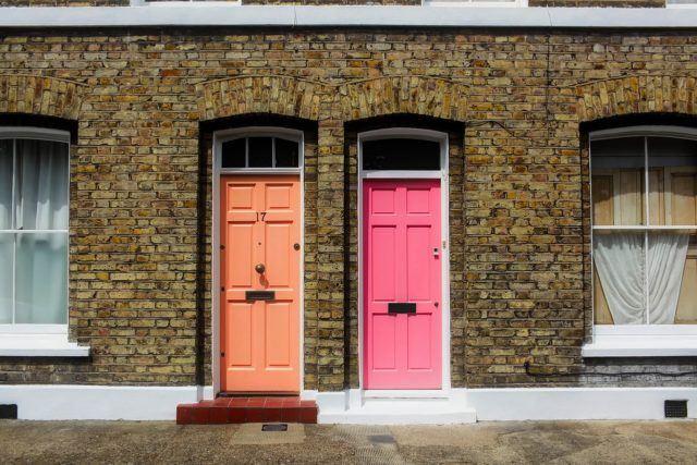 london-2263346_1280-640x427